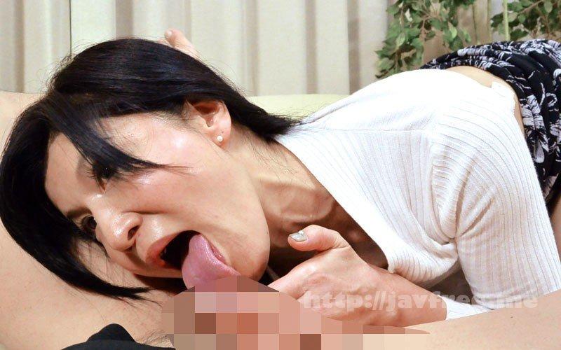 [HD][MGDN-146] 「や、やめて・・母さんにこんなことしないで…」酔っぱらった母が、息子に襲われイカされる 240分 - image MGDN-146-11 on https://javfree.me