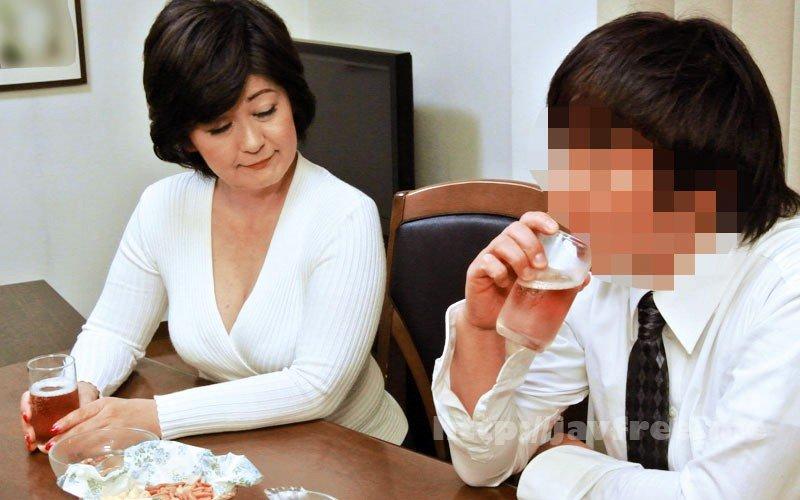 [HD][MGDN-146] 「や、やめて・・母さんにこんなことしないで…」酔っぱらった母が、息子に襲われイカされる 240分 - image MGDN-146-3 on https://javfree.me