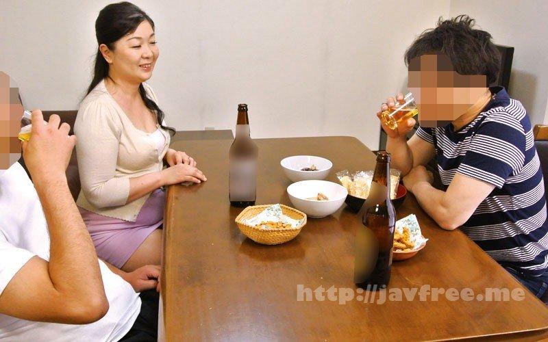 [HD][MGDN-146] 「や、やめて・・母さんにこんなことしないで…」酔っぱらった母が、息子に襲われイカされる 240分 - image MGDN-146-4 on https://javfree.me