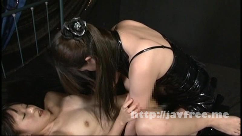 [MGMC-044] 本物女王様 レズSM ザ・ベスト - image MGMC-044-19 on https://javfree.me