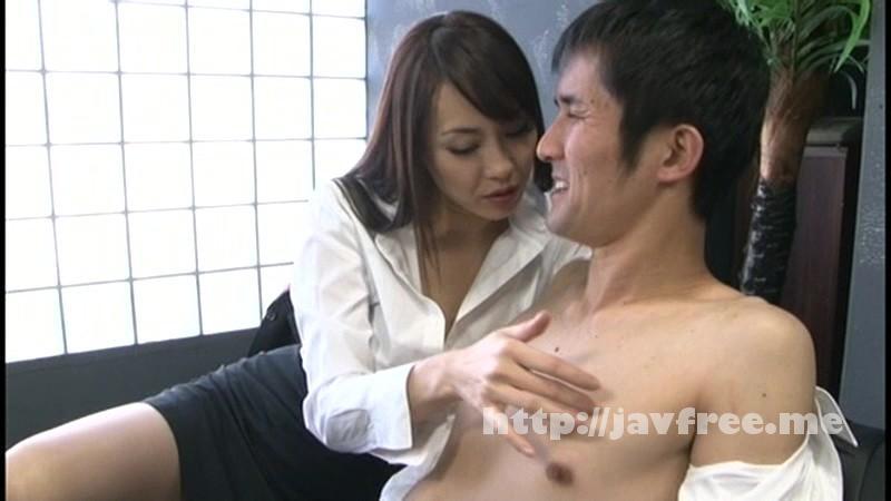 [MGMF 035] M男を愛し、M男に愛された S痴女社長 広瀬奈々美 広瀬奈々美 MGMF