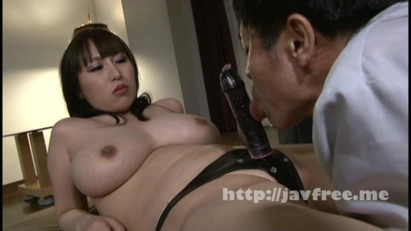 [MGMF-038] 狂いたい? 星咲優菜 - image MGMF-038-10 on https://javfree.me