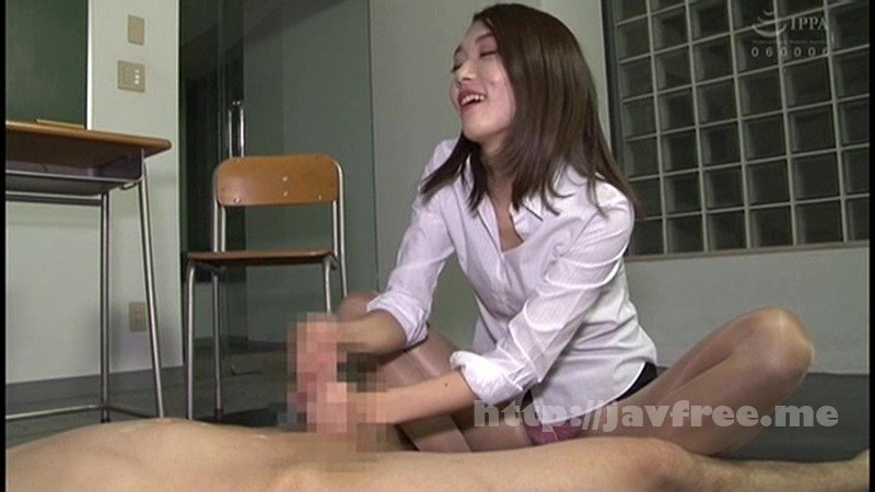 [HD][YOZ-354] 本番NGのギャル系風俗店で挿入できるか?全記録180分 - image MGMJ-030-10 on https://javfree.me