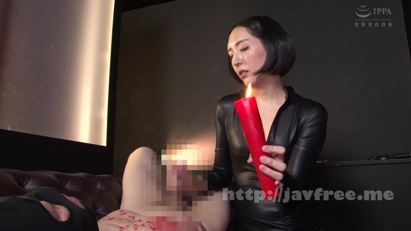 [HD][MGMP-051] 痴女おねえさんが出す生暖かい聖水を口イッパイに感じたい - image MGMP-051-4 on https://javfree.me