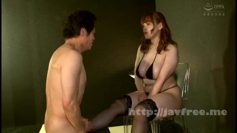 [HD][MGMQ-047] 同僚の恵体OLが男のアナルを●すペニバン痴女で最高すぎる 西村ニーナ