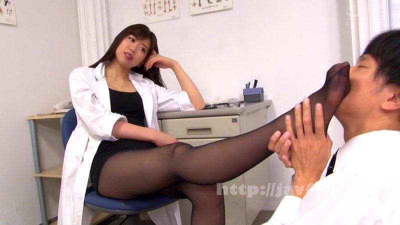 [HD][MGMQ-081] M男がみんな夢中になる保健室のアナル責め先生 宮村ななこ - image MGMQ-081-1 on https://javfree.me