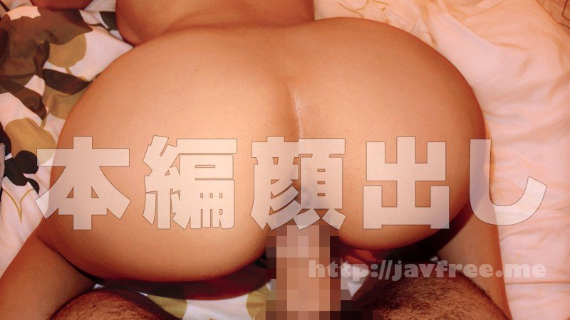 [HD][TYVM-099] ユイ - image MGMR-077-003 on https://javfree.me