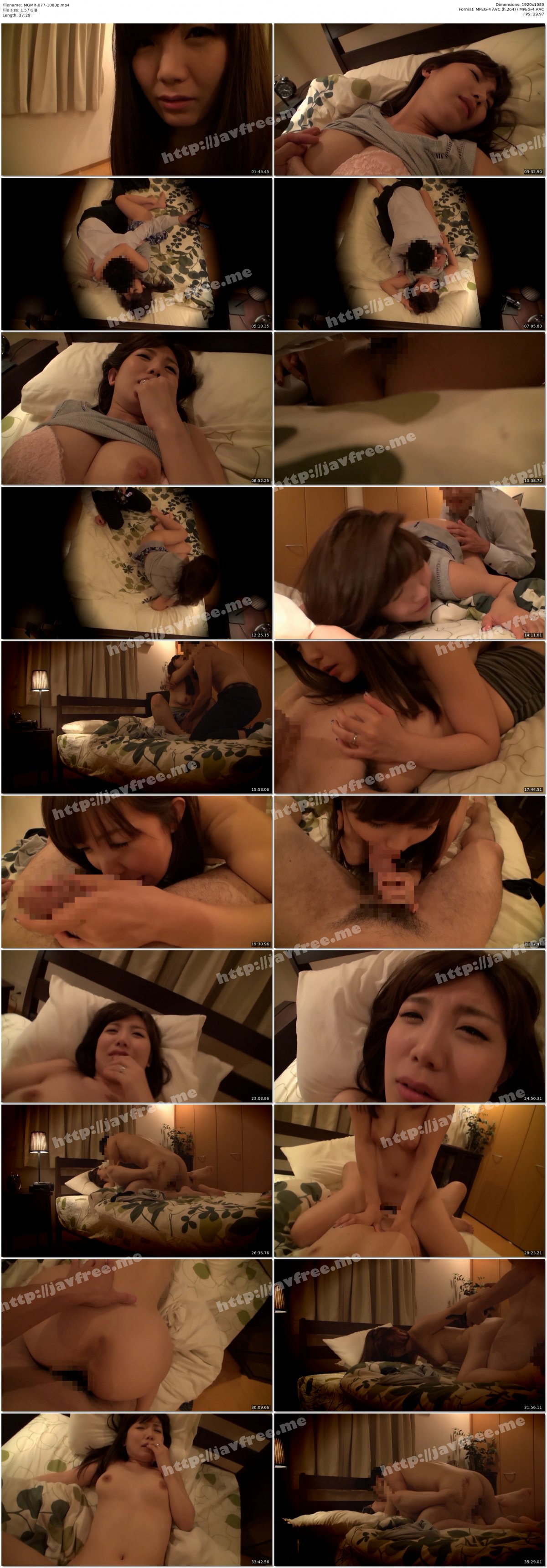 [HD][TYVM-099] ユイ - image MGMR-077-1080p on https://javfree.me