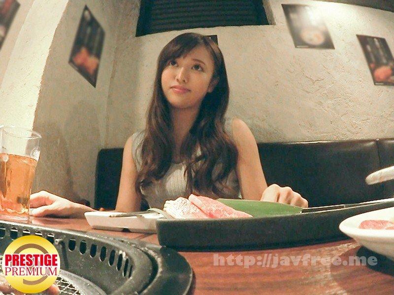[HD][MGT-015] おひとり様肉食女子ナンパ!肉好き女子はエッチも肉食系なのか!?