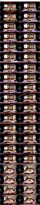 [MGVR-007] 【VR】寝たふり…できない女 高杉麻里