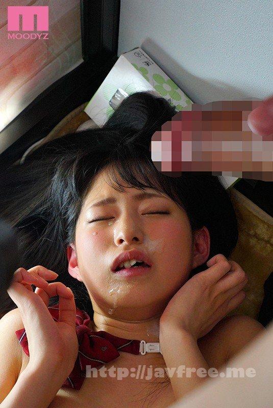 [HD][SALO-002] 美鈴女王様の調教部屋 川菜美鈴 - image MIAA-135-10 on https://javfree.me