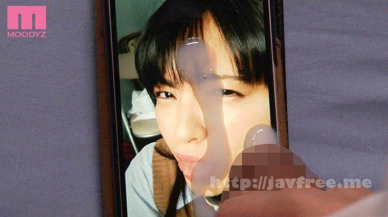 [HD][SALO-002] 美鈴女王様の調教部屋 川菜美鈴 - image MIAA-139-1 on https://javfree.me