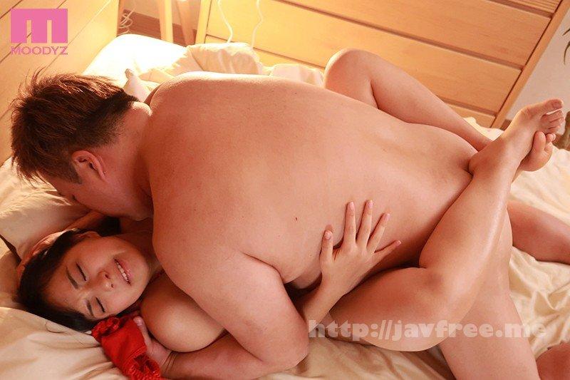 [HD][MIAA-246] 巨体AV男優の兄に圧迫ピストンで彼女を寝とられた僕 根尾あかり - image MIAA-246-8 on https://javfree.me