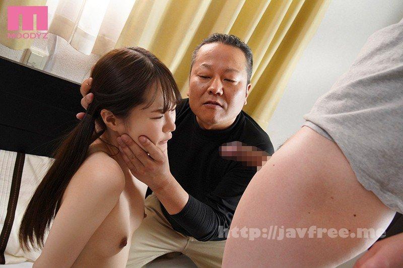 [HD][MIAA-272] 母の再婚相手に妹が犯●れているのを見てクズ勃起。 松本いちか