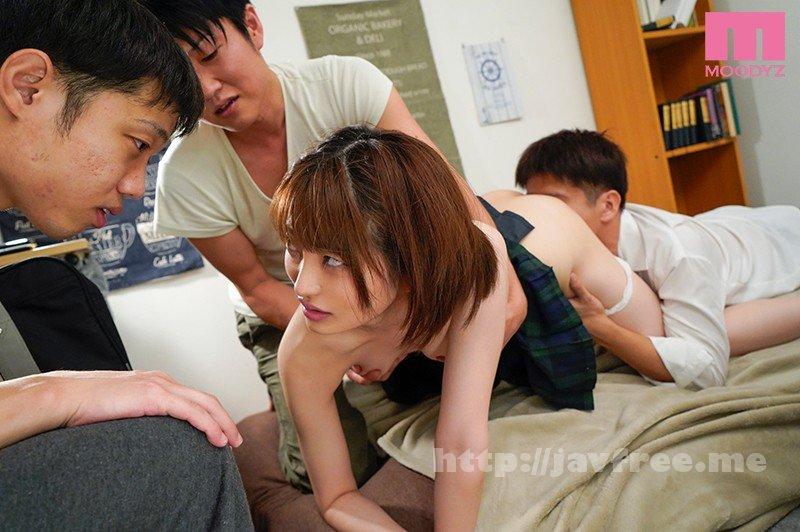 [HD][MIAA-340] 僕を助けてくれる幼なじみがいじめっこに犯●れているのを見て勃起した 中城葵 - image MIAA-340-2 on https://javfree.me