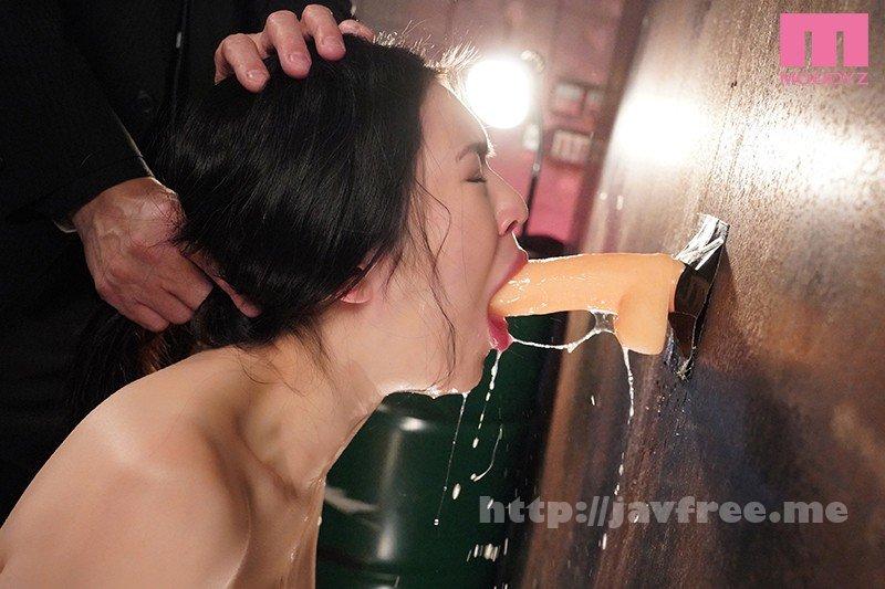 [HD][MIAA-409] 喉ボコ女教師イラマチオ監禁拷問ルーム 塩見彩 - image MIAA-409-2 on https://javfree.me