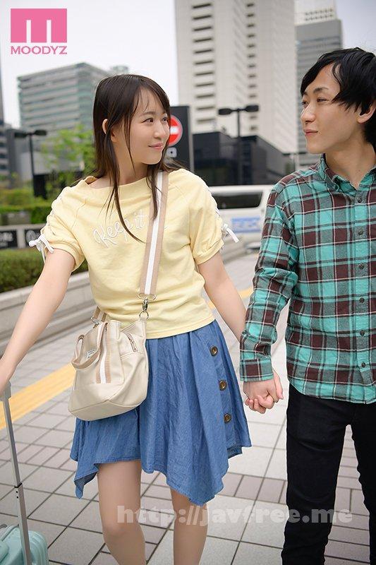 [HD][MIAA-472] 大学上京で遠距離恋愛になってしまった性欲強めな田舎の彼女と4年ぶりに再会 禁欲解禁&連続射精で中出ししまくった3日間。 広瀬みつき - image MIAA-472-1 on https://javfree.me
