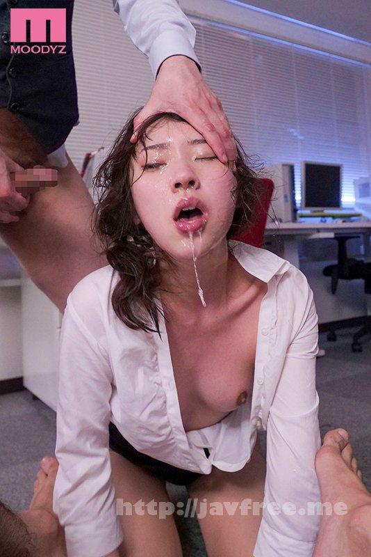 [HD][MIAA-490] 旦那をクビにしたくなければあいつ(夫)の上司のオレの喉奥イラマを受け入れろ。 竹内夏希 - image MIAA-490-9 on https://javfree.me