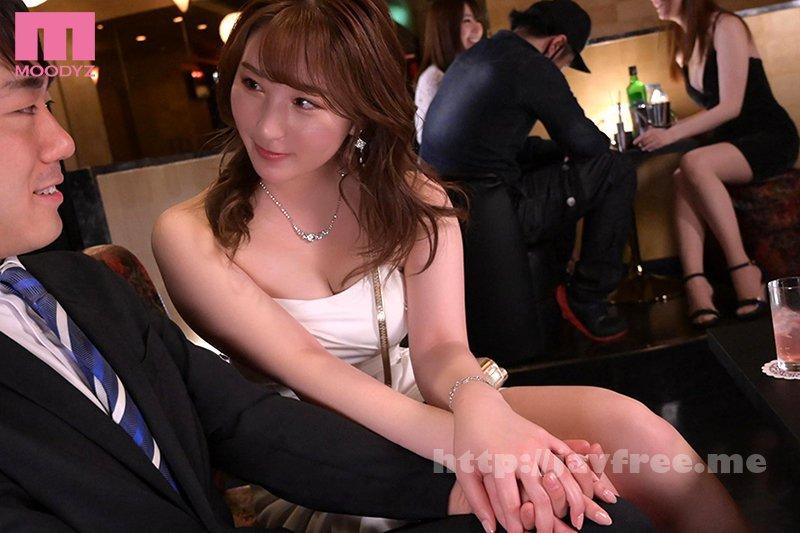 [HD][MIAA-504] 最高に美人で最高に下品なNo.1高級ホステス嬢とチ●ポがバカになる不倫中出し 北野未奈 - image MIAA-504-1 on https://javfree.me