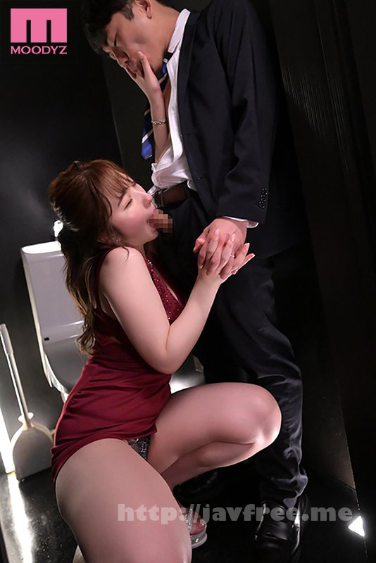 [HD][MIAA-504] 最高に美人で最高に下品なNo.1高級ホステス嬢とチ●ポがバカになる不倫中出し 北野未奈 - image MIAA-504-6 on https://javfree.me