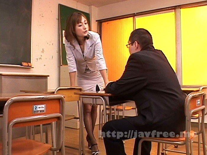 [MIAD-404] 美しい女教師の下品なゴックン 寧々 - image MIAD-404-10 on https://javfree.me