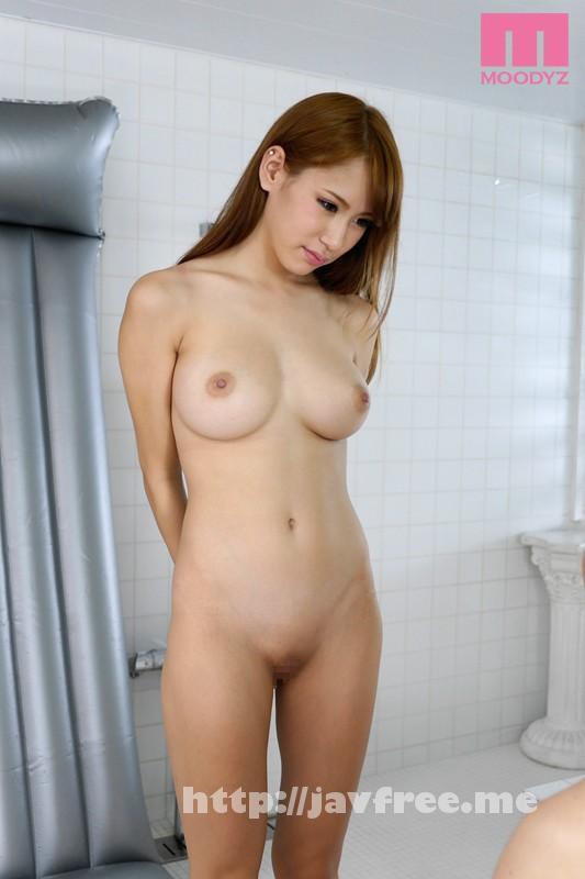[MIAD-661] Hcupくびれボイン 新人ソープ嬢 愛乃なみ - image MIAD-661-2 on https://javfree.me