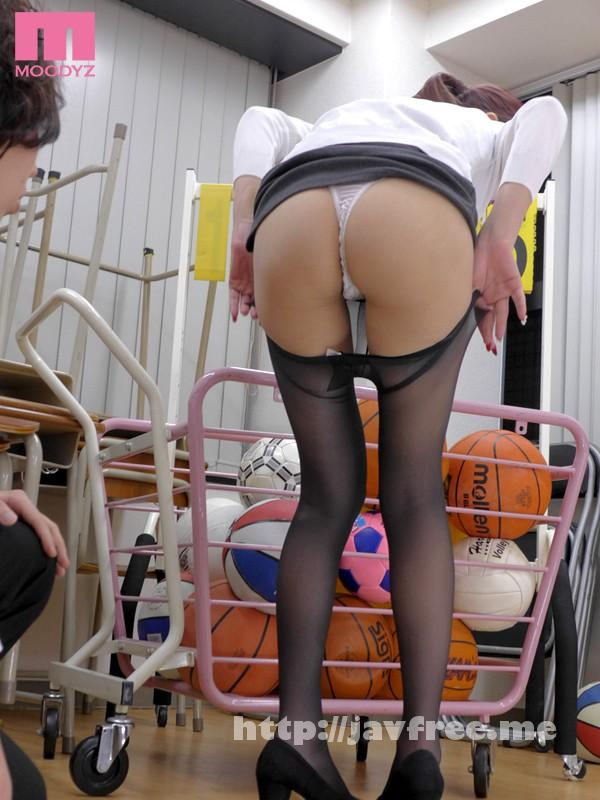 [MIAD-685] タイトスカート女教師 長谷川リホ - image MIAD-685-2 on https://javfree.me