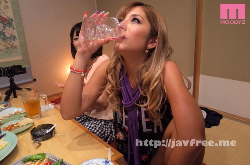 [MIAD-720] 12時間飲み続けた女たちは、どうエロくなるのか? - image MIAD-720-10 on https://javfree.me