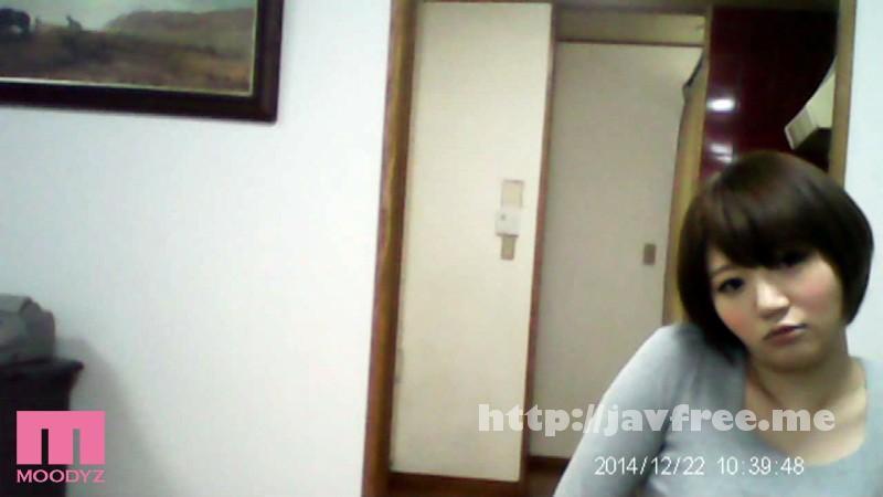 [MIAD-768] 家庭盗撮の元父親が離婚後、娘の隠し撮りDVDを勝手にAV発売。 - image MIAD-768-2 on https://javfree.me