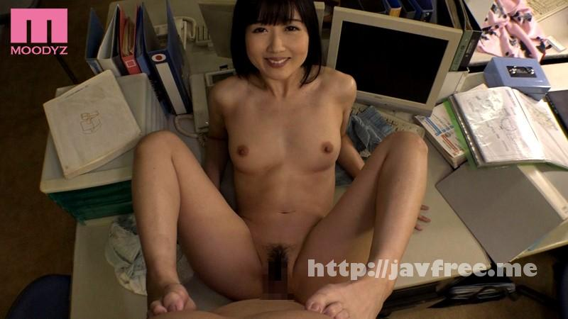 [MIAD-806] 告白と膣内射精 - image MIAD-806-5 on https://javfree.me