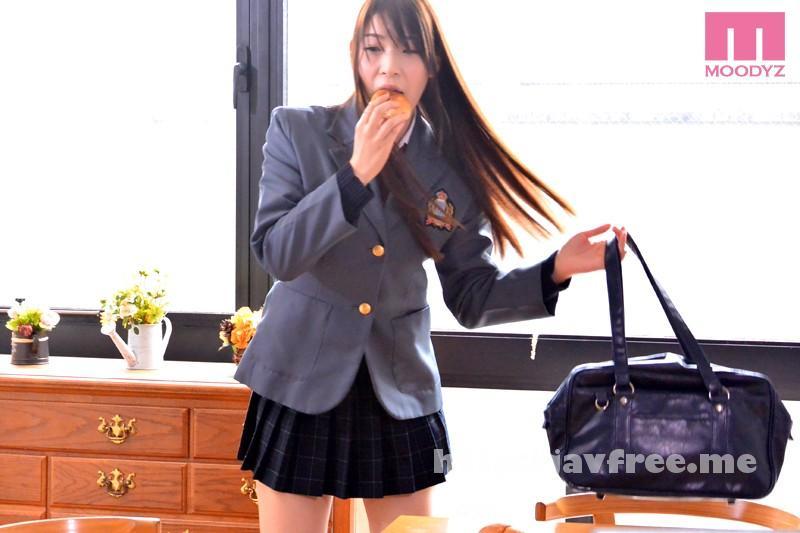 [MIAD 809] クラスメイトをかばって身体を捧げたおっぱい学級委員長 香山美桜 香山美桜 MIAD