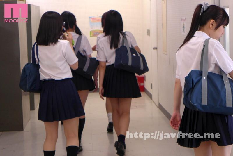 [MIAD-837] 女子校の先生になれるビデオ - image MIAD-837-2 on https://javfree.me