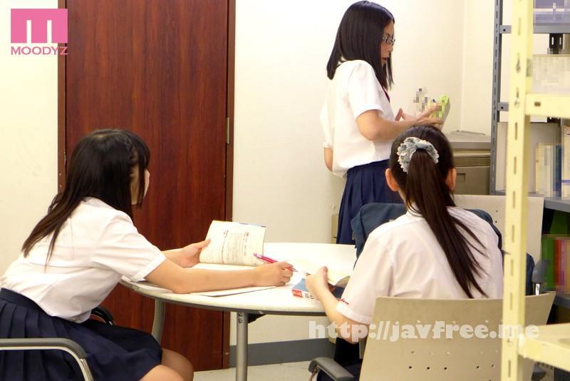 [MIAD-837] 女子校の先生になれるビデオ - image MIAD-837-5 on https://javfree.me