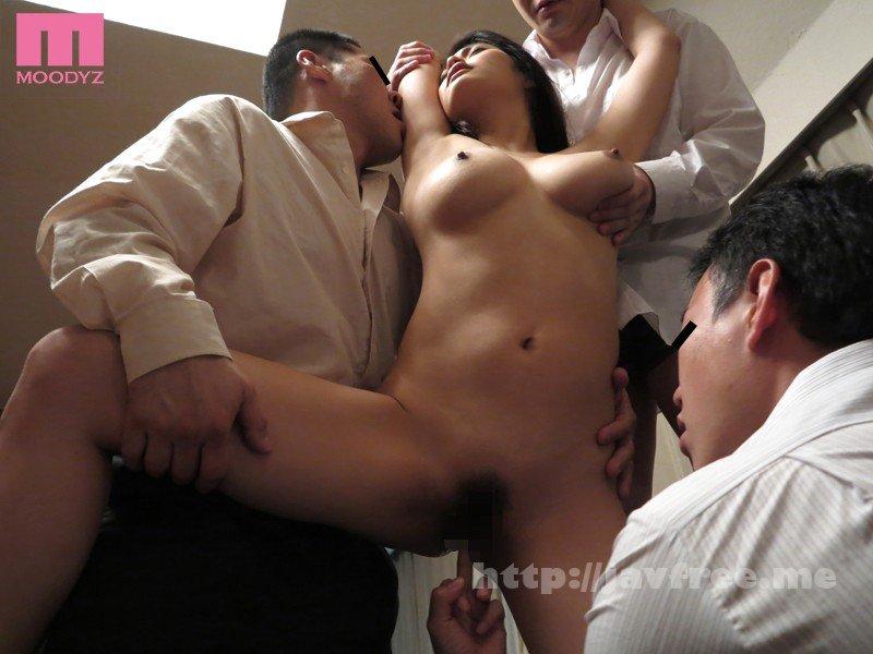 [HD][MIAE-076] 寝取らせ輪姦ホームパーティー めぐり - image MIAE-076-6 on https://javfree.me