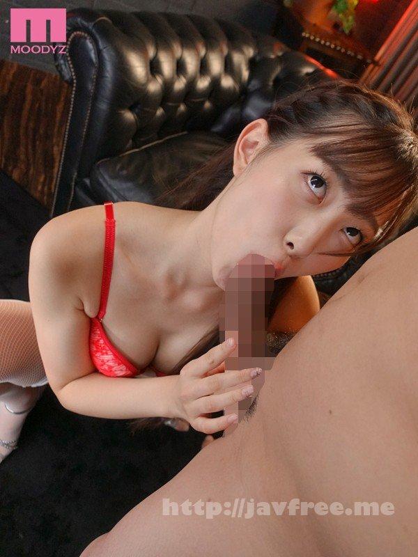 Heyzo 1642 ノンストップ!!アクメ天国~いっぱい欲しい!~ - image MIAE-167-8 on http://javcc.com