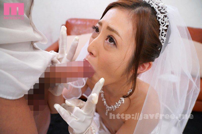 [HD][MIAE-215] NTR ブライダルエステに通い詰める婚約者がエステティシャンの指テクで寝取られていた映像 阿部栞菜