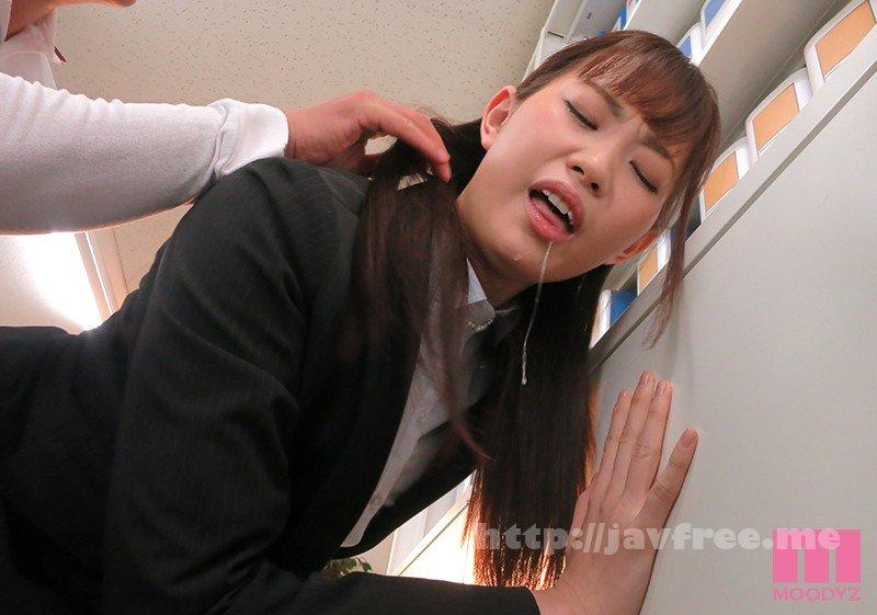 [MIAE-239] 媚薬チ○ポで即ハメされ痙攣するまで彼氏の父親にイカされました 美谷朱里