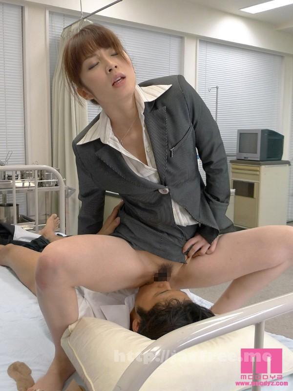 [MIDD-616] 押しに弱い新任女教師 大橋未久 - image MIDD-616-9 on https://javfree.me