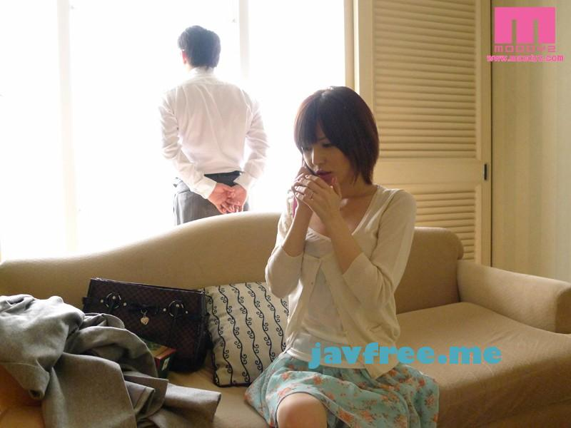 [HD][MIDD-736] 夫に売られた奴隷人妻 里美ゆりあ - image MIDD-736a on https://javfree.me