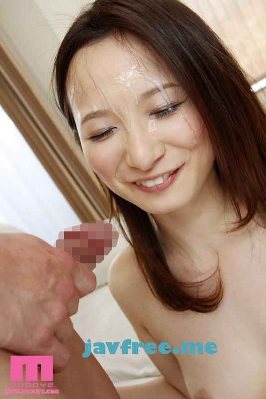 [MIDD 887] めいぷるパイ誕生◆ 悠希めい 悠希めい MIDD