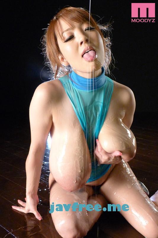 [MIDD-952] 爆乳にゅるにゅるBODY Hitomi - image MIDD-952b on https://javfree.me