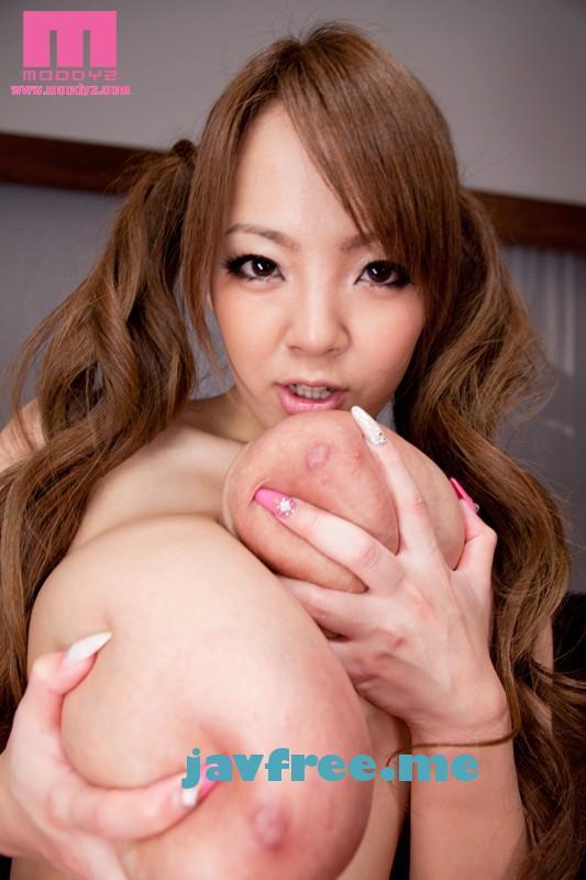 [MIDD 861] 凄いパイズリ、凄い挟射 Hitomi 田中瞳 MIDD Hitomi
