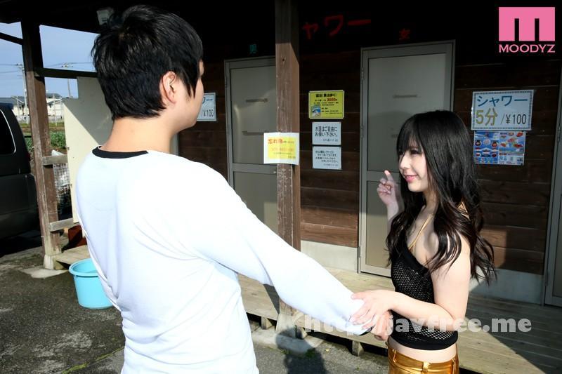 [MIDE-011] ギラギラお姉さんの田舎男ご奉仕ツアー 佳苗るか - image MIDE-011-2 on https://javfree.me