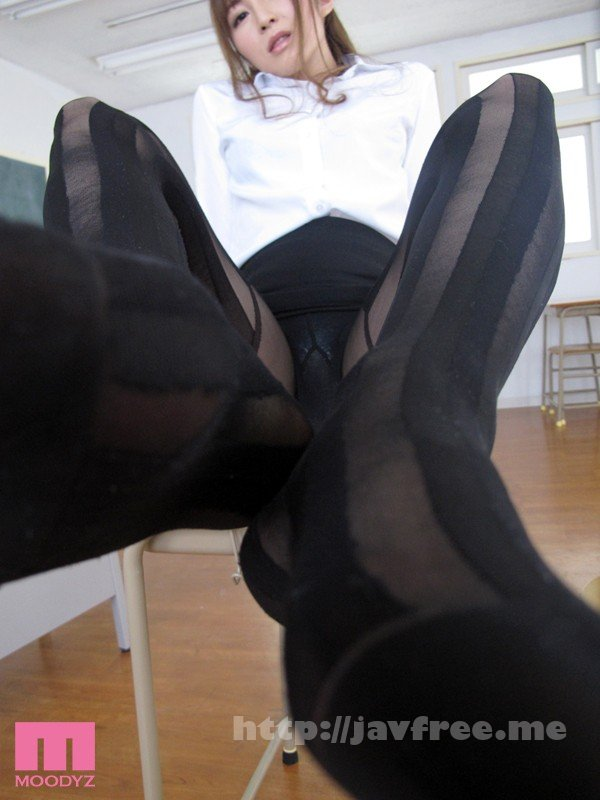 [MIDE-020] タイトスカート女教師 大橋未久 Uncensored - image MIDE-020-3 on https://javfree.me