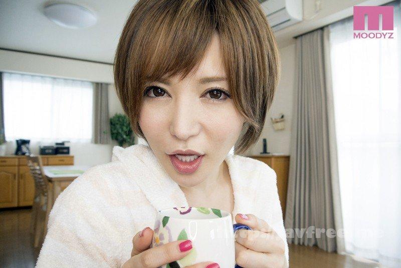 [MIDE-024] 里美ゆりあがあなたのお嫁さん Uncensored - image MIDE-024-1 on https://javfree.me