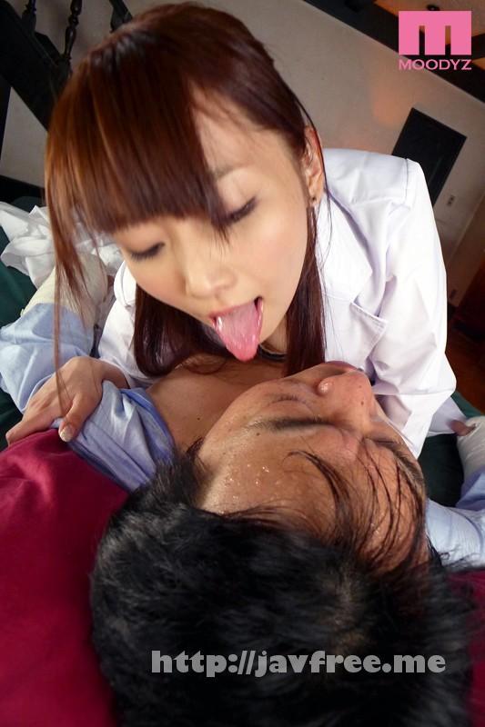 [MIDE-030] またがり淫語お姉さん 乃々果花 - image MIDE-030-6 on https://javfree.me