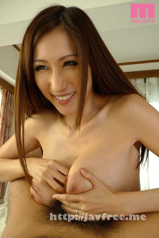 [MIDE-042] JULIAがあなたのお嫁さん - image MIDE-042-1 on https://javfree.me