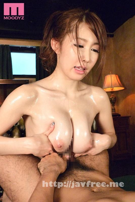[MIDE-050] 移籍おっぱいSPECIAL 木下あずみ - image MIDE-050-8 on https://javfree.me