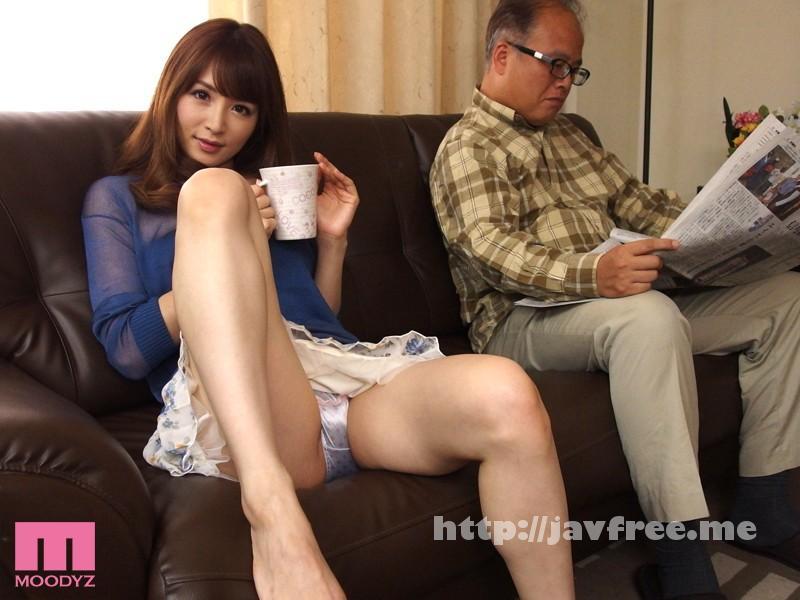 [HD][MIDE-051] パンチラ誘惑お姉さん 大橋未久 - image MIDE-051-4 on https://javfree.me