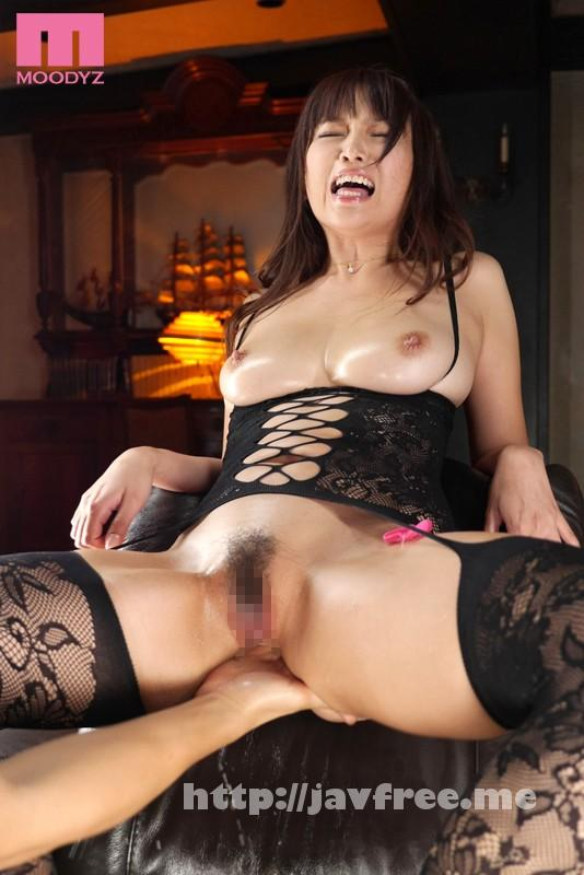 [MIDE 057] 快感でおかしくなるまで続く 痙攣性交と絶頂潮 乃々果花 乃々果花 MIDE